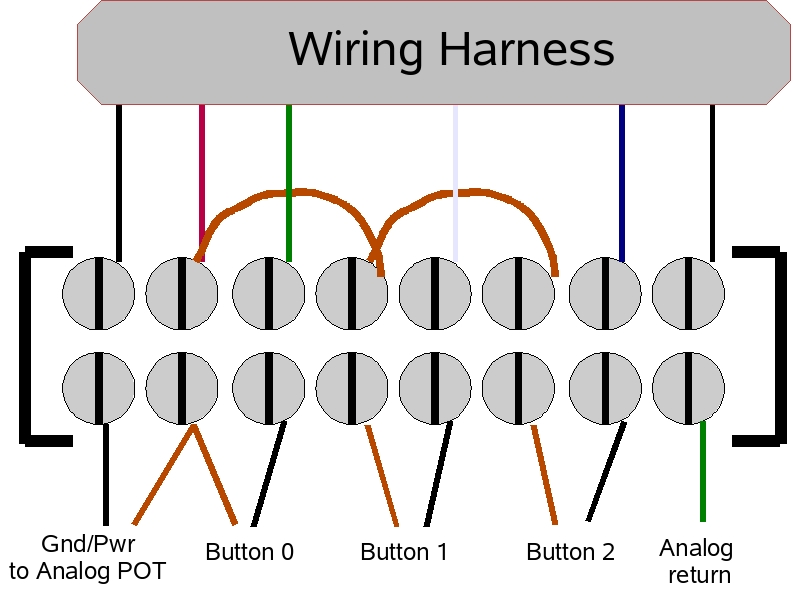 wiring_diagram_big andes computer engineering products hot air balloon